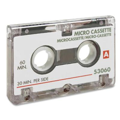 Micro Cassette to CD